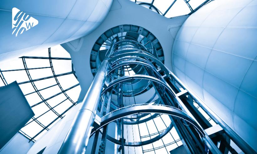 4 factores clave en el negocio de la instalación y mantenimiento de Elevadores