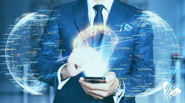 Inteligencia Artificial: 5 maneras de reducir los costos del servicio en campo y cumplir con los objetivos de optimización