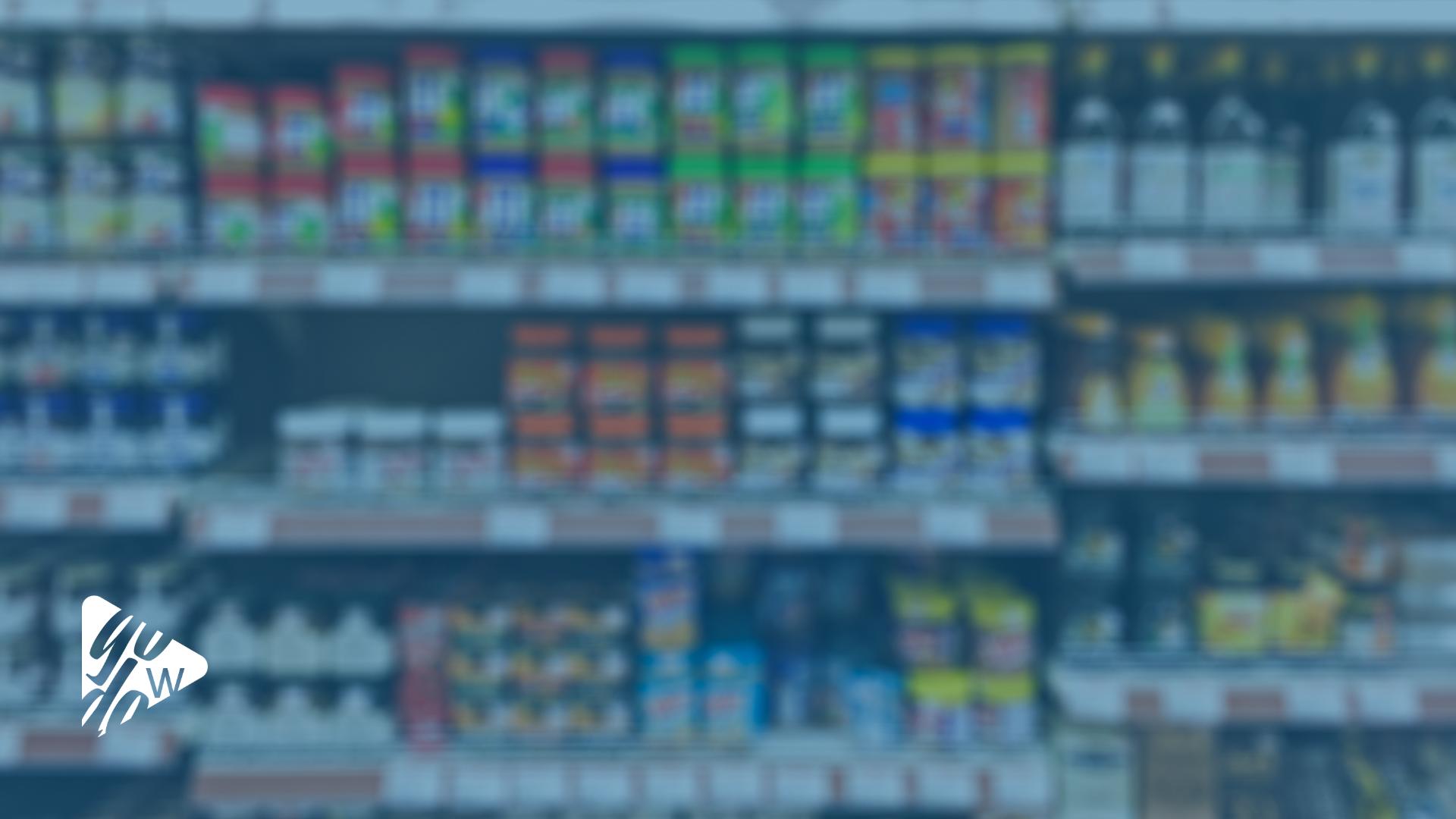 On Shelf Availability y Venta Perdida: cómo maximizar la presencia  y efectividad en puntos de venta