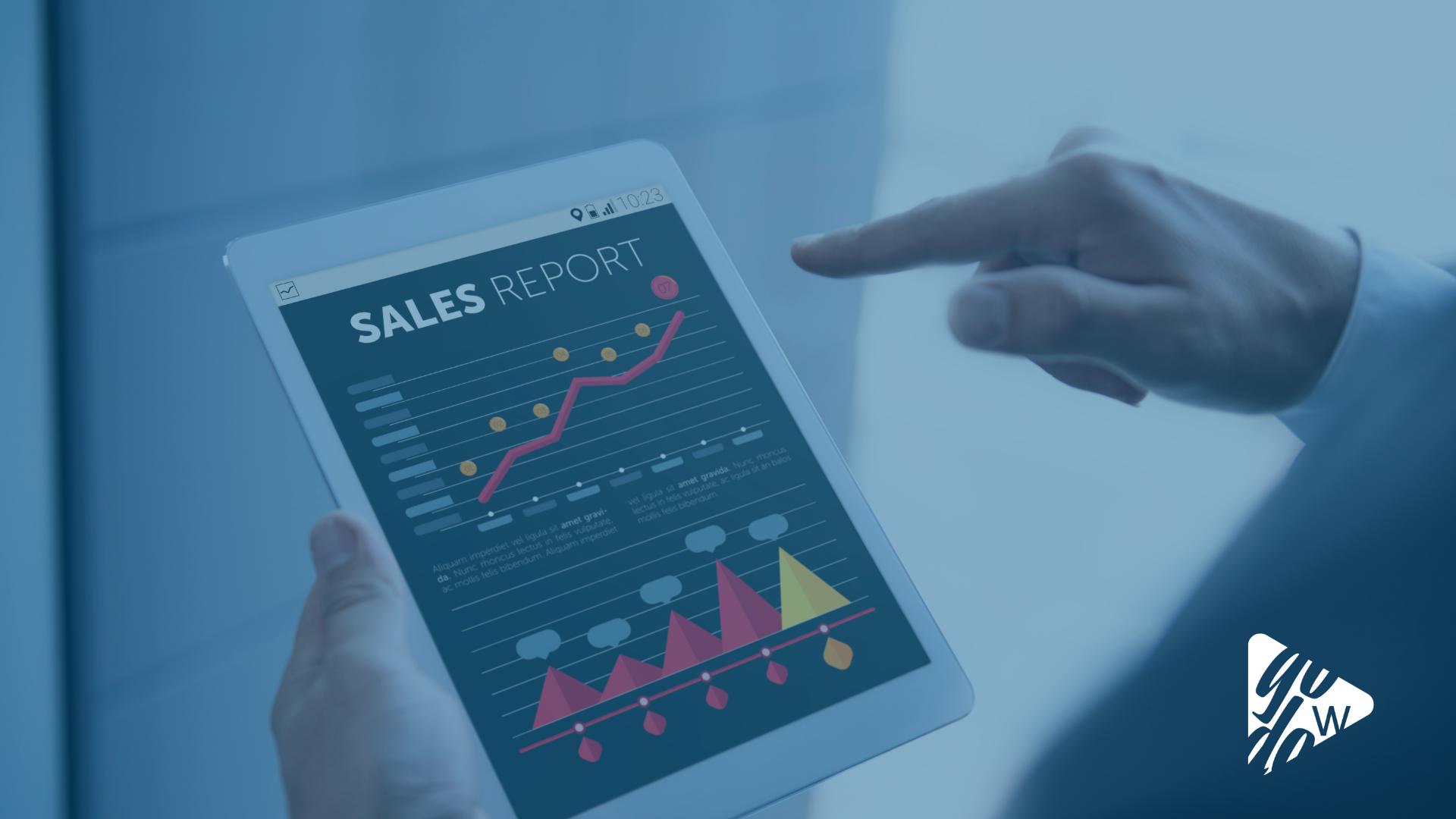 Cómo anticiparse al mercado para mejorar las operaciones de trade marketing