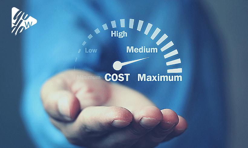El papel del papel en la rentabilidad de tu negocio