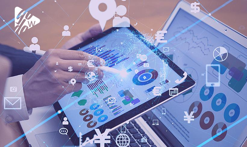 Servicios en campo en pandemia: cómo la tecnología ayuda a adaptarse a la nueva normalidad