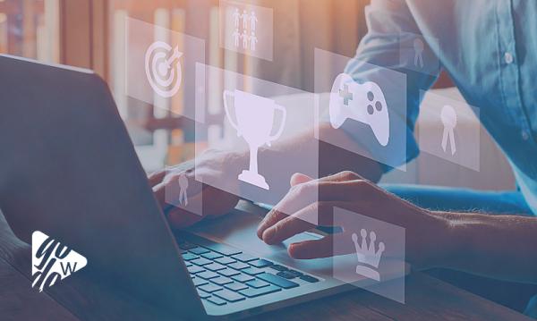 Cómo mejorar la productividad de colaboradores en campo mediante la gamificación