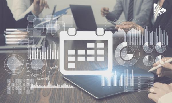 ¿Necesita mi empresa una solución de gestión de servicios?