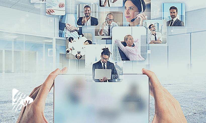 ¿Cómo optimizar el seguimiento de la jornada de trabajo de operadores en campo?
