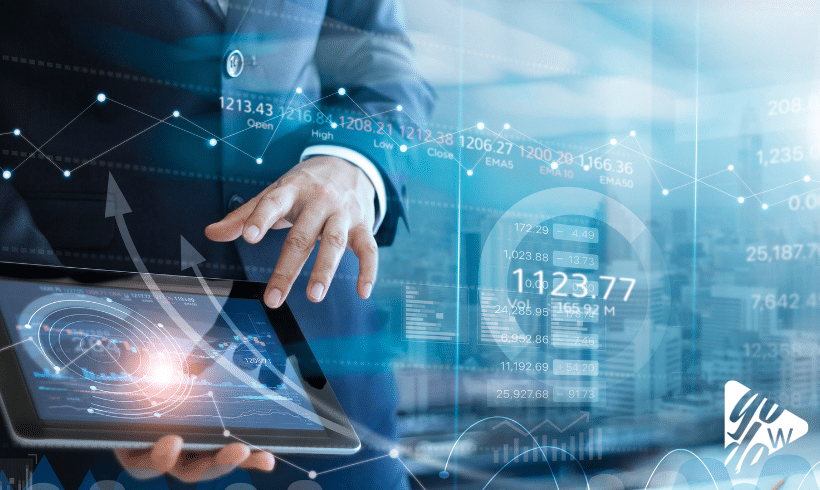 Realizar mantenimiento predictivo es una valiosa inversión, ¿cómo gestionarlo oportunamente?