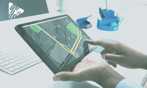 Cómo una solución de ruteo óptimo mejora sustancialmente las operaciones de procesos