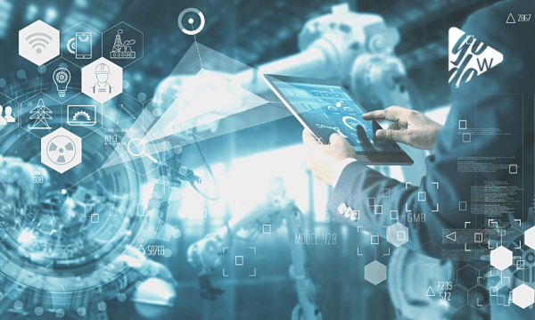 Así es cómo la Inteligencia Artificial ayuda a resolver el principal problema en campo que afrontan las empresas