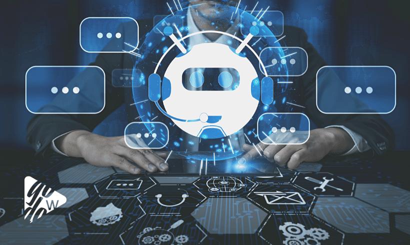 Cómo utilizar un chatbot junto a las herramientas digitales de gestión de servicios e incidencias puede mejorar ampliamente la productividad