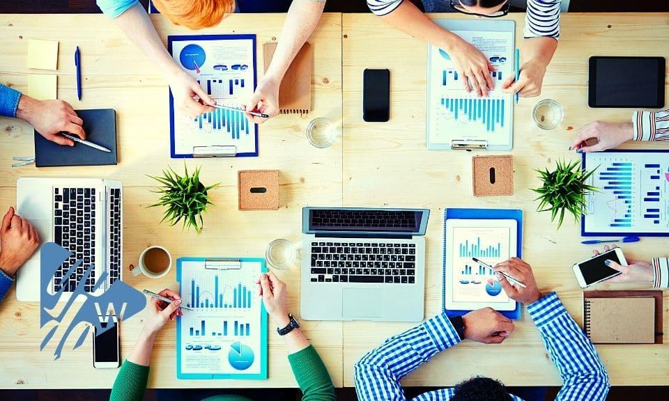 Visión Gerencial Holística: Conoce la innovadora tendencia de la gestión.