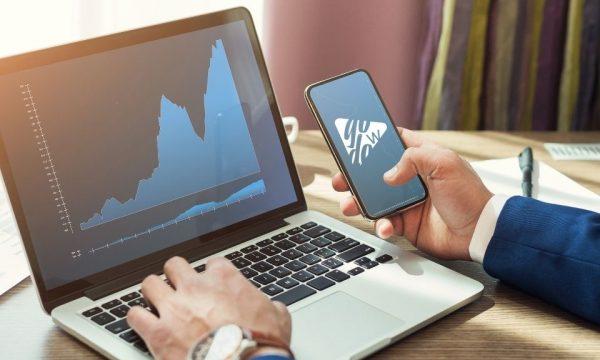 Qué es el Mobile Workflow y por qué es una necesidad del 2021