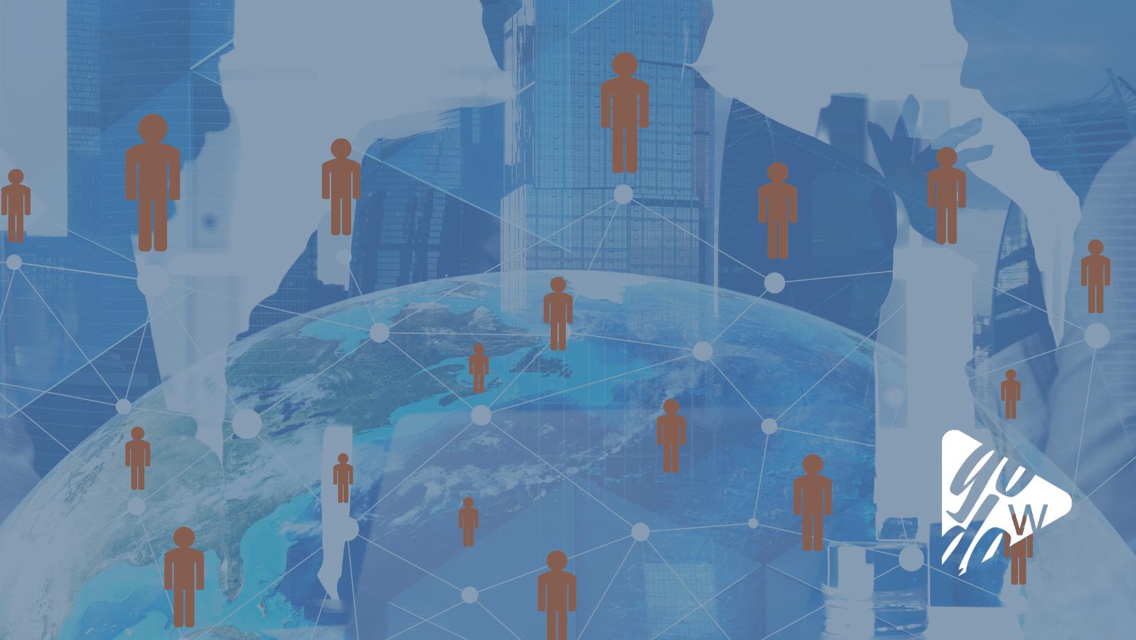 Cómo generar soluciones de monitoreo para los gobiernos que operan en movilidad