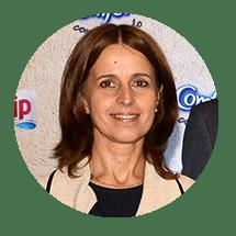 Adriana Rodríguez